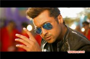Tamil Hero Surya Recent Album 395
