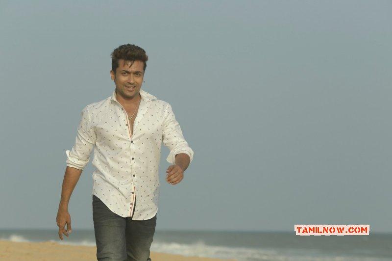Tamil Star Surya Latest Albums 8461
