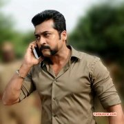 Tamil Star Surya Photo 935