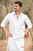 Actor Album Vijay Puli Shooting Spot 578