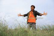 Actor Vijay 2
