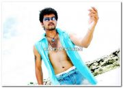 Actor Vijay 3