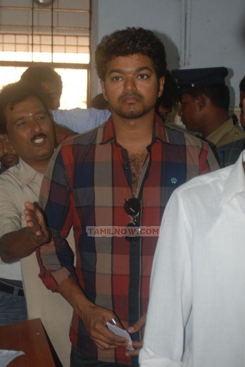 Actor Vijay 517