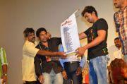 Actor Vijay 8185