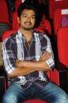 Actor Vijay 9029