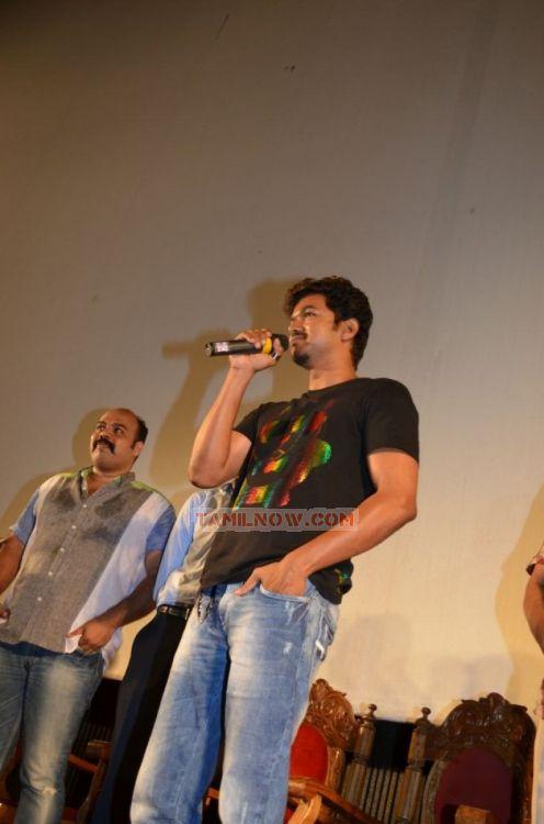 Actor Vijay 9163