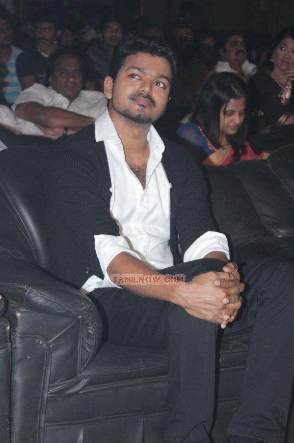 Actor Vijay 9428