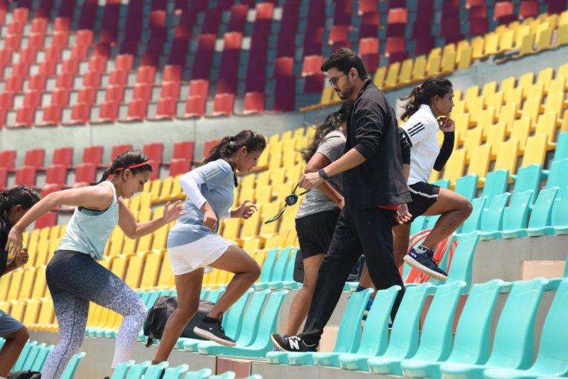 Actor Vijay Oct 2019 Pics 5000