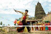Actor Vijay Photos 010