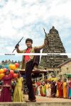 Actor Vijay Photos 011