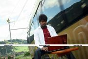 Actor Vijay Photos 012