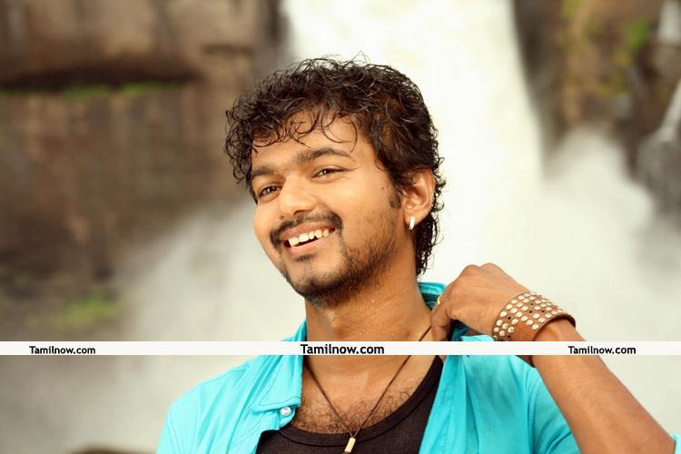 Actor Vijay Photos 015