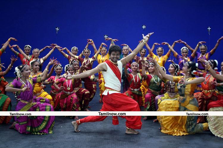 Actor Vijay Photos 016
