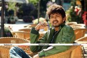 Actor Vijay Photos 017