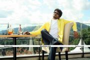 Actor Vijay Photos 05