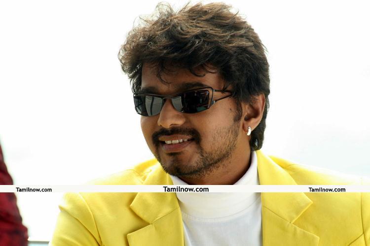 Actor Vijay Photos 06