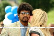 Actor Vijay Photos 08