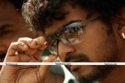 Actor Vijay Photos 09