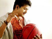 Actor Vijay Photos 6504