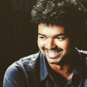 Actor Vijay Still 489