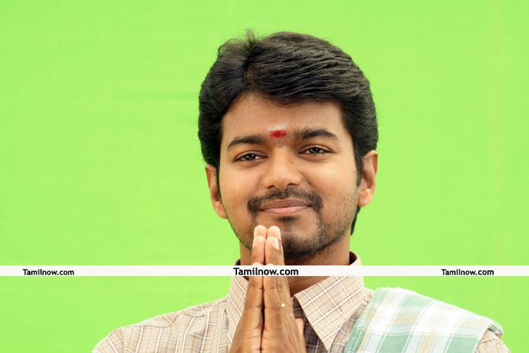Actor Vijay Stills 01
