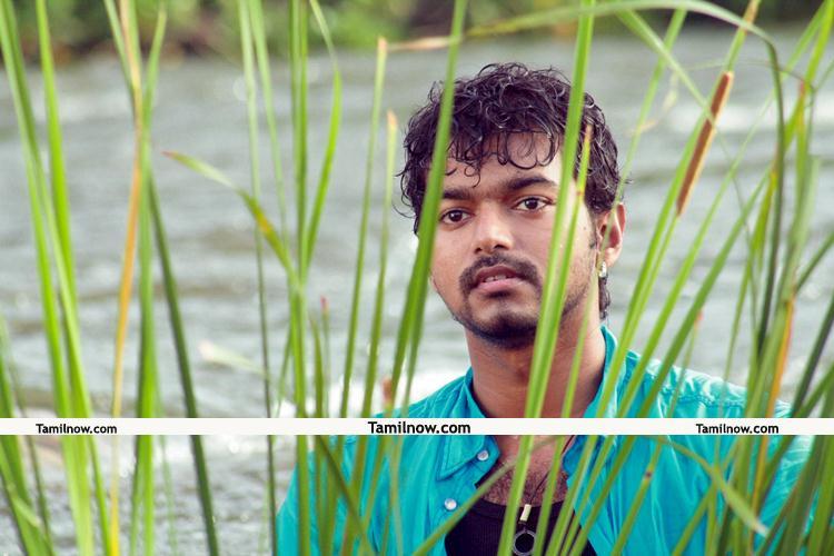Actor Vijay Stills 013