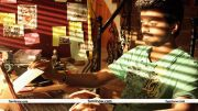 Actor Vijay Stills 05