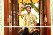 Actor Vijay Stills 06