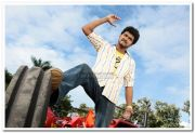 Actor Vijay Stills 3
