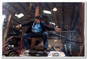 Actor Vijay Stills 5