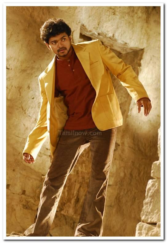 Actor Vijay Stills 6