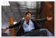 Actor Vijay Stills 7