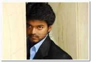 Actor Vijay Stills 8