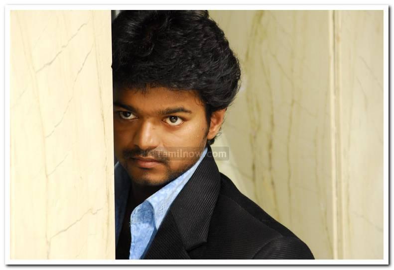 Actor Vijay Stills 8