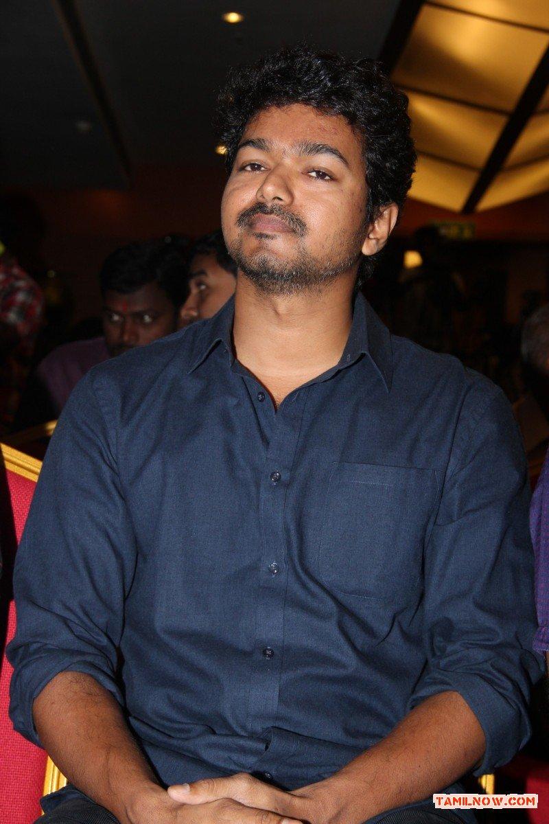 Actor Vijay Stills 9074