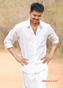 Apr 2015 Images Tamil Hero Vijay 7793