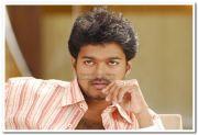 Ilayadalapathy Vijay Stills 3
