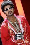 Ilayathalapathy Vijay 2