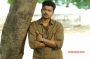 Latest Gallery Tamil Actor Vijay 3283