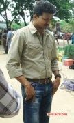 Latest Wallpaper Vijay Tamil Hero 8654
