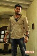 New Images Tamil Star Vijay 5072