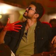 New Wallpaper Vijay Tamil Star 5891