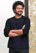 Photo Thalapthy Vijay New 416