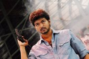 Pictures Vijay Actor 6567
