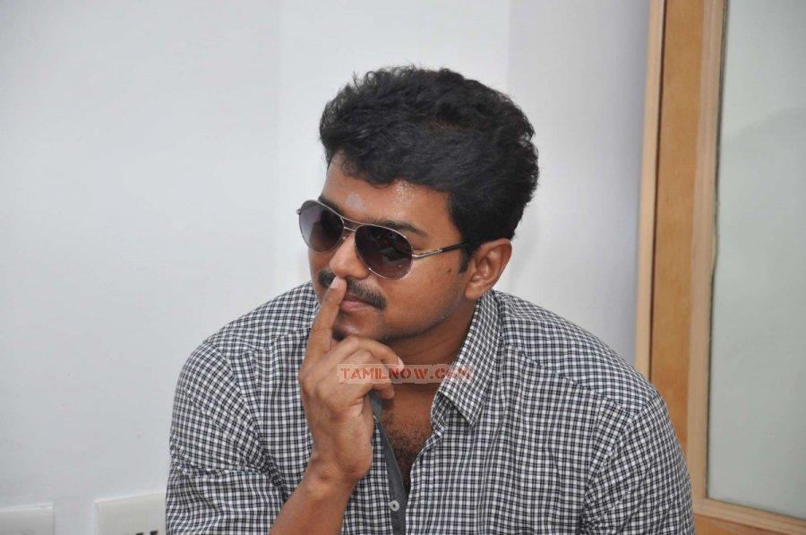 Tamil Actor Vijay 1153