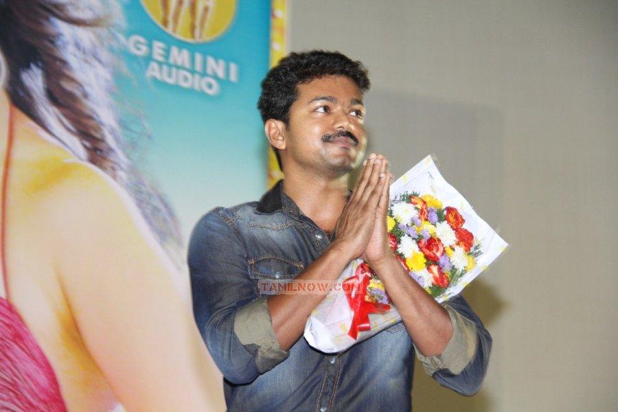 Tamil Actor Vijay 1353