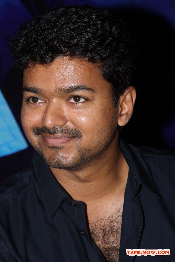 Tamil Actor Vijay 3972