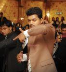 Tamil Actor Vijay 4539