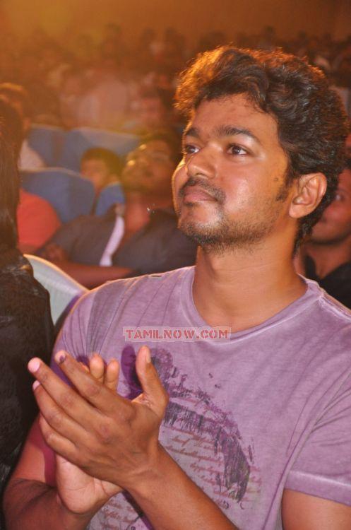 Tamil Actor Vijay 5603