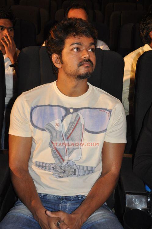 Tamil Actor Vijay 6109
